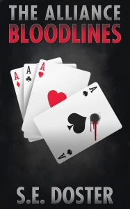 thealliance_bloodlines_cover1