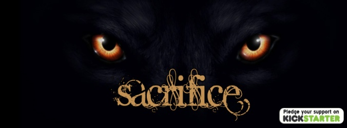 Sacrifice-Facebook