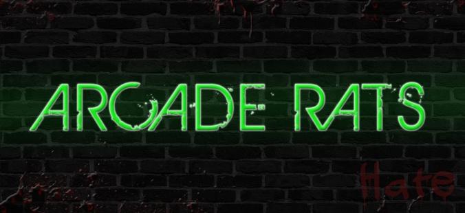 arcade-rats-final