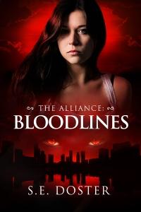 bloodlines-v2-med