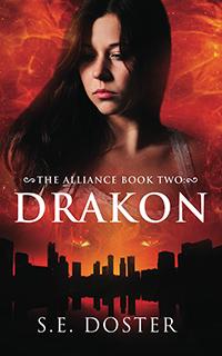 drakon_cover-small