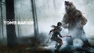 rise-of-the-tomb-raider-4_1226178264